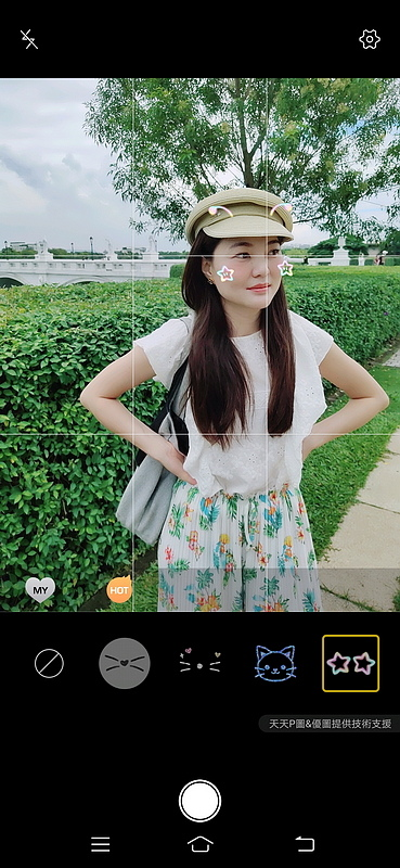 Screenshot_20190624_151622.JPG