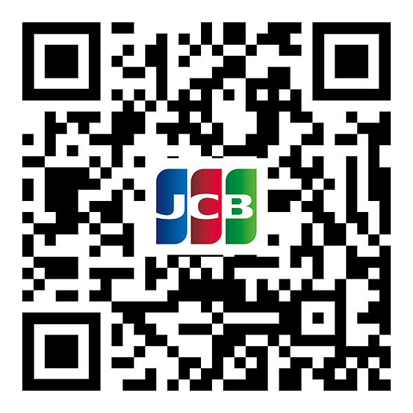 LINE官方帳號qr-code