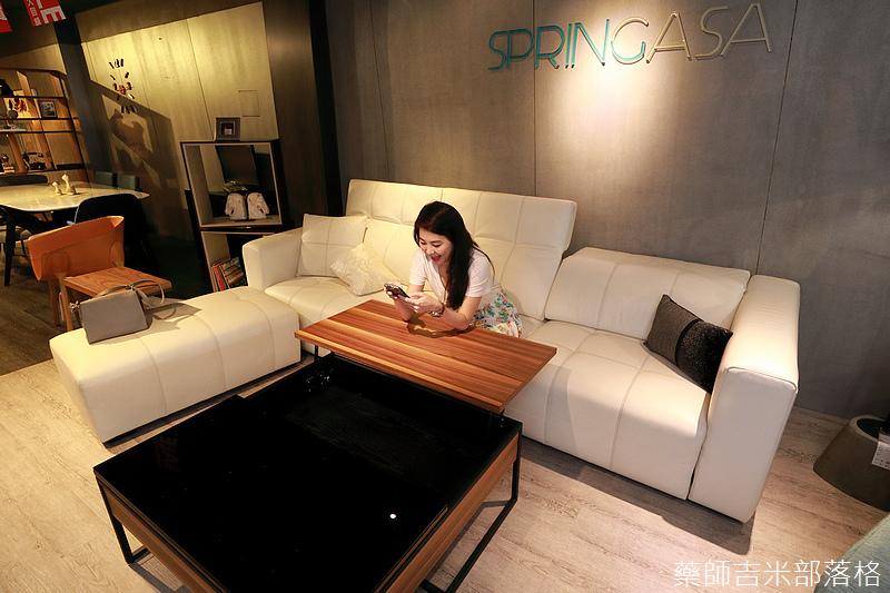 SpringCASA_19_530.jpg