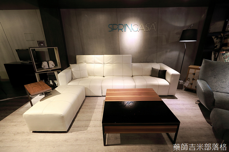 SpringCASA_19_539.jpg