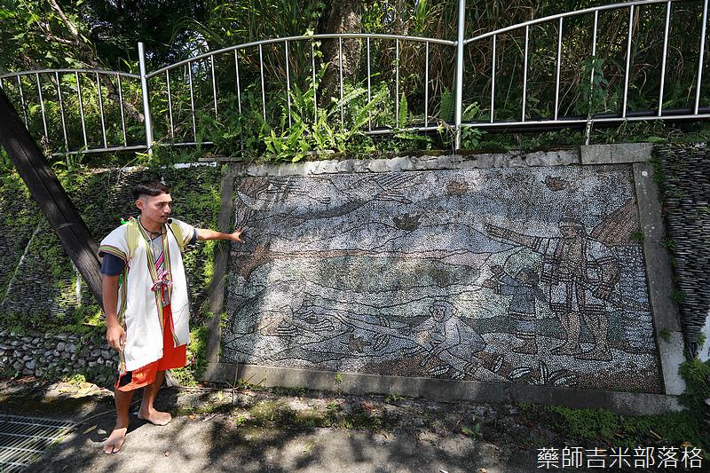 Taiwan_1908_025.jpg