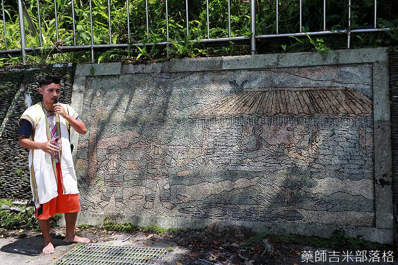 Taiwan_1908_045.jpg