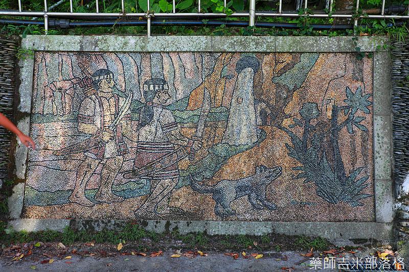 Taiwan_1908_049.jpg