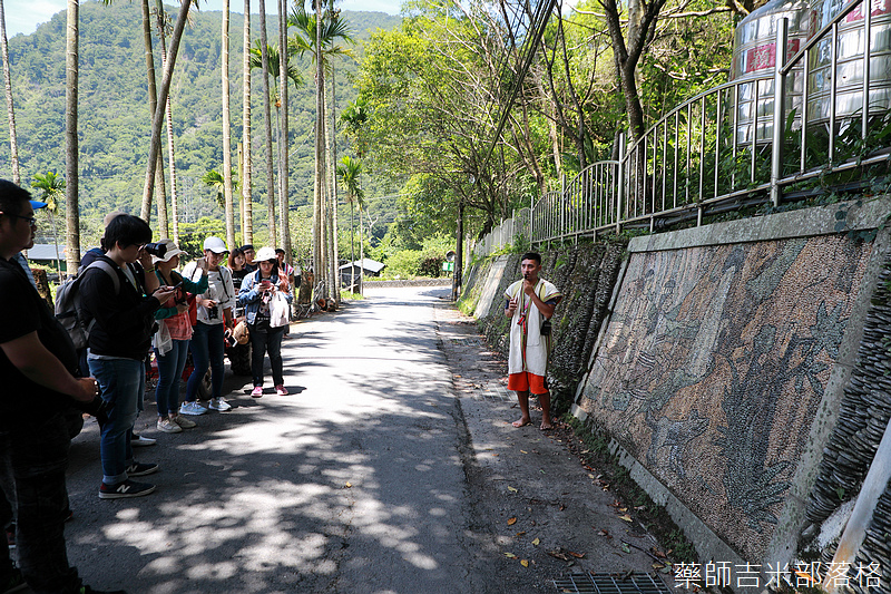 Taiwan_1908_051.jpg