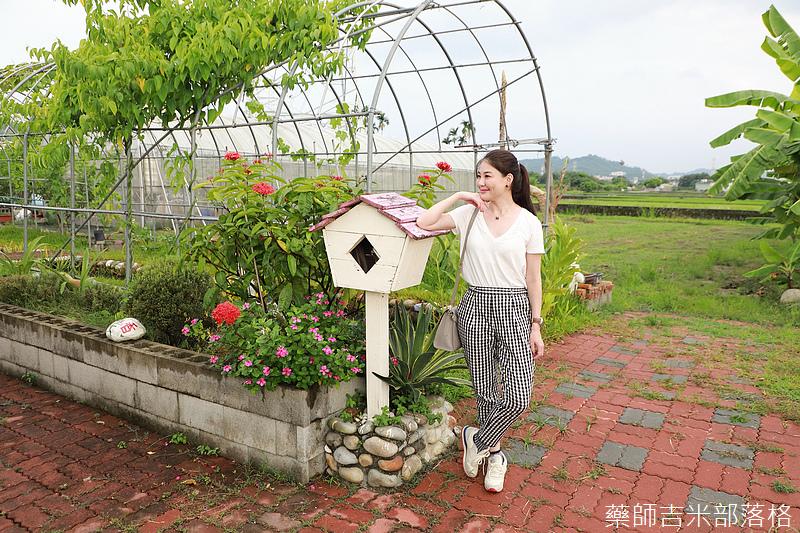Taiwan_1908_495.jpg