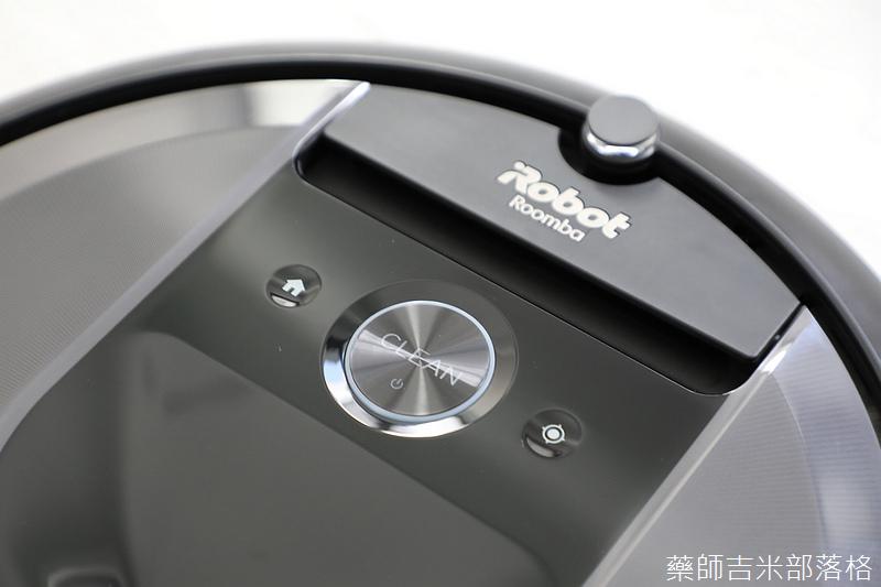 iRobot_Roomba_i7+_036.jpg