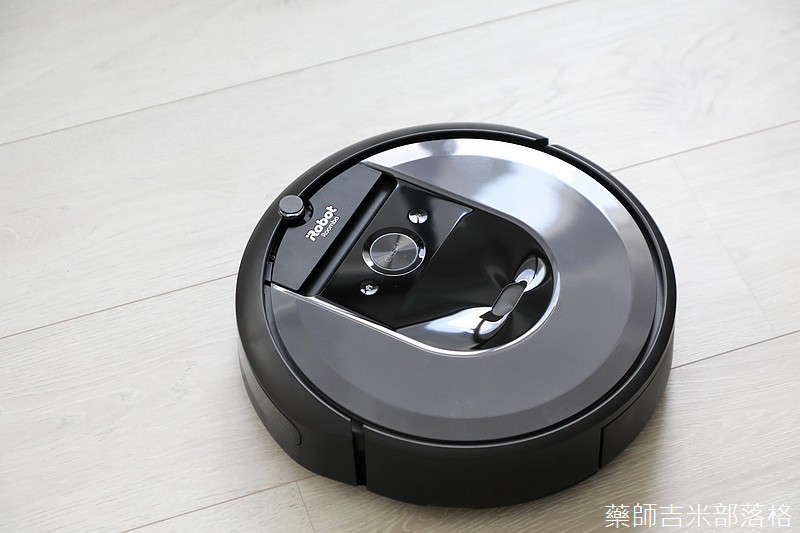 iRobot_Roomba_i7+_042.jpg