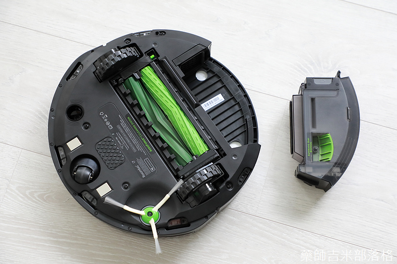 iRobot_Roomba_i7+_068.jpg