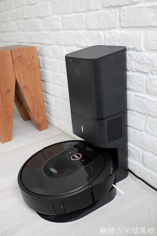 iRobot_Roomba_i7+_137.jpg