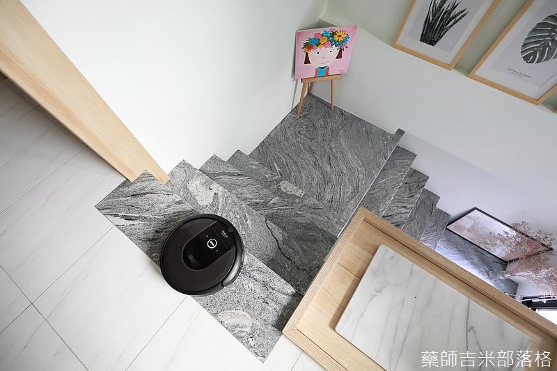 iRobot_Roomba_i7+_145.jpg