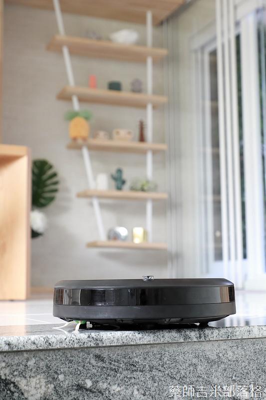 iRobot_Roomba_i7+_150.jpg
