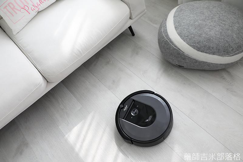 iRobot_Roomba_i7+_167.jpg
