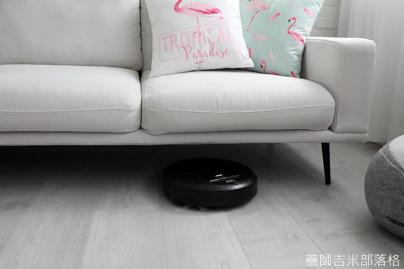 iRobot_Roomba_i7+_178.jpg