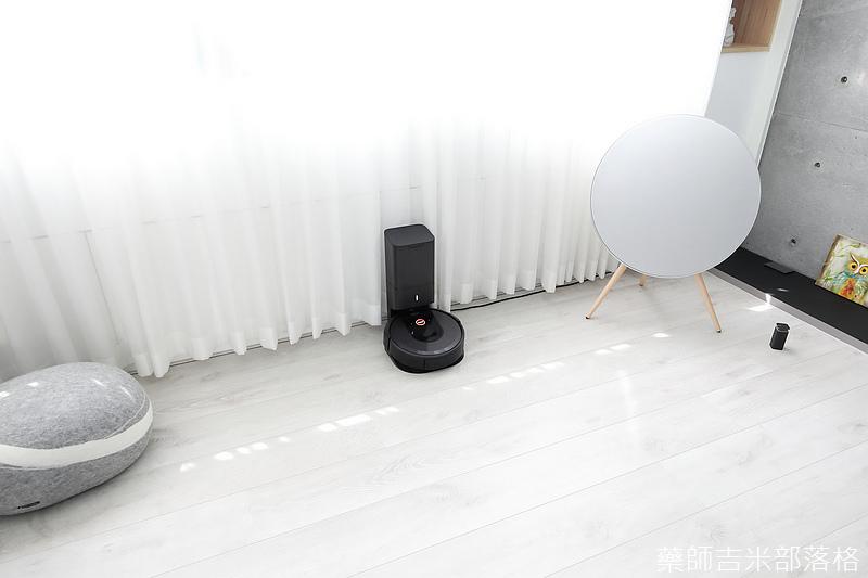 iRobot_Roomba_i7+_204.jpg
