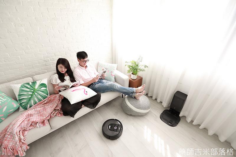iRobot_Roomba_i7+_219.jpg