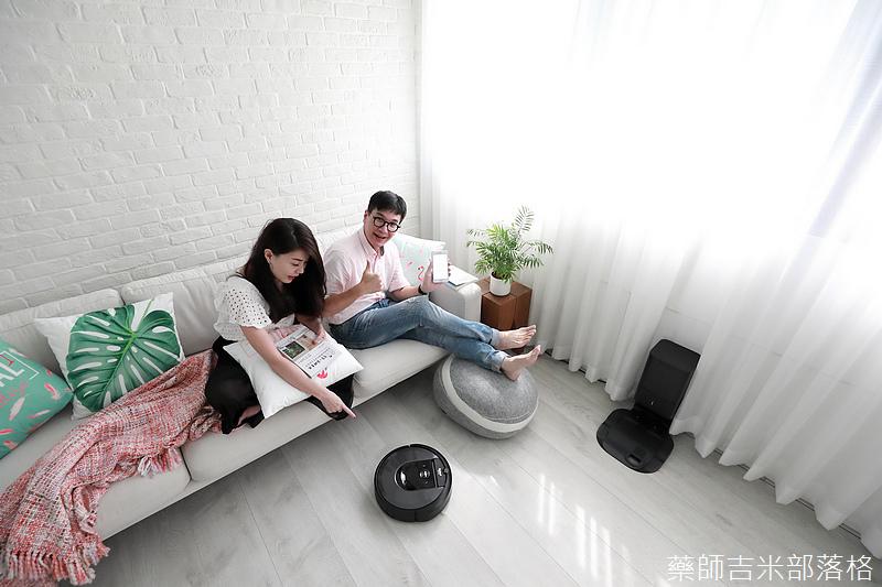 iRobot_Roomba_i7+_222.jpg