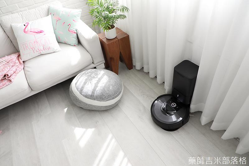 iRobot_Roomba_i7+_254.jpg