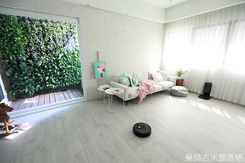 iRobot_Roomba_i7+_264.jpg