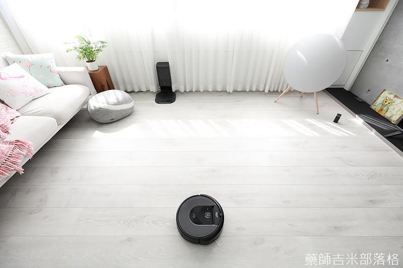 iRobot_Roomba_i7+_275.jpg