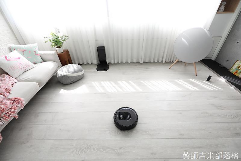 iRobot_Roomba_i7+_277.jpg