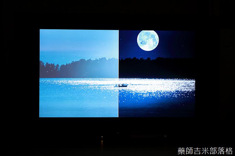 Sony_BRAVIA_8K_040.jpg