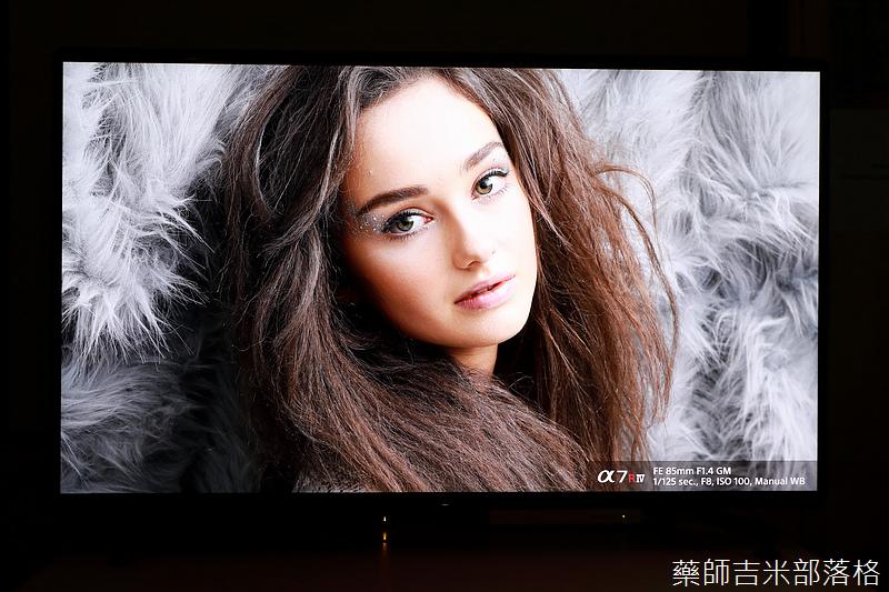 Sony_BRAVIA_8K_062.jpg
