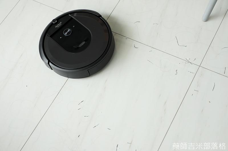 iRobot_Roomba_i7+_319.jpg