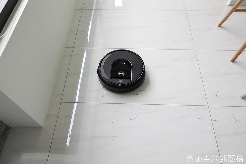 iRobot_Roomba_i7+_342.jpg