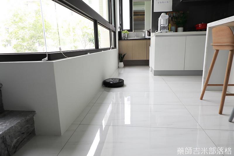 iRobot_Roomba_i7+_392.jpg