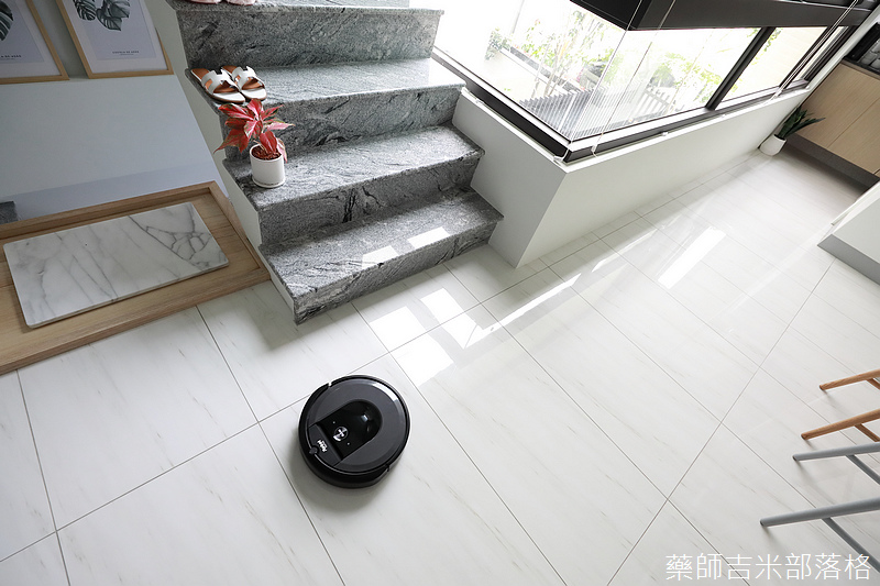 iRobot_Roomba_i7+_399.jpg