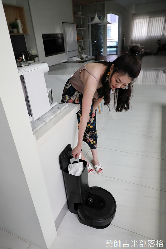 iRobot_Roomba_i7+_442.jpg