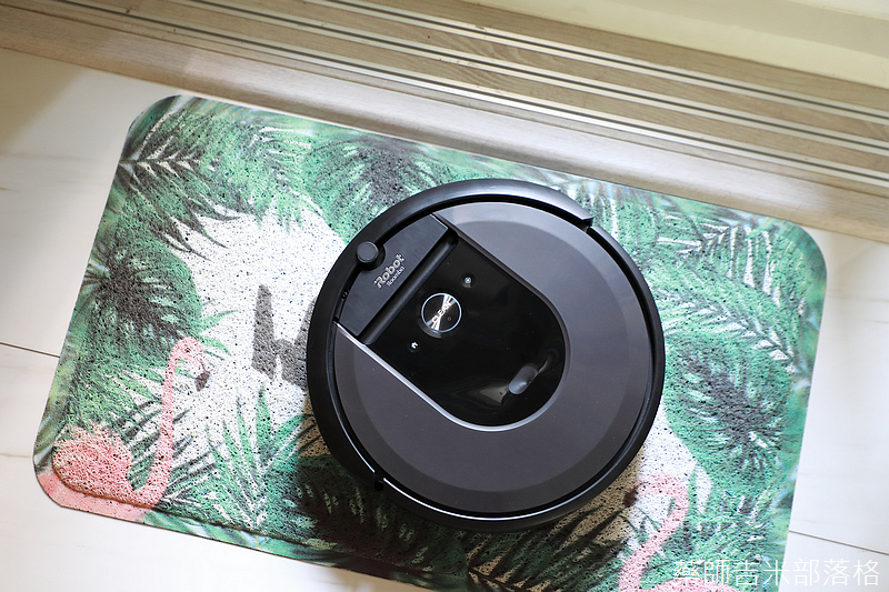 iRobot_Roomba_i7+_528.jpg