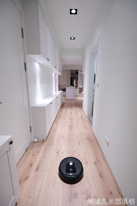 iRobot_Roomba_i7+_555.jpg