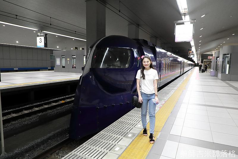 Osaka_1909_009.jpg