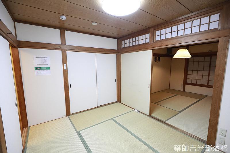 Osaka_1909_034.jpg