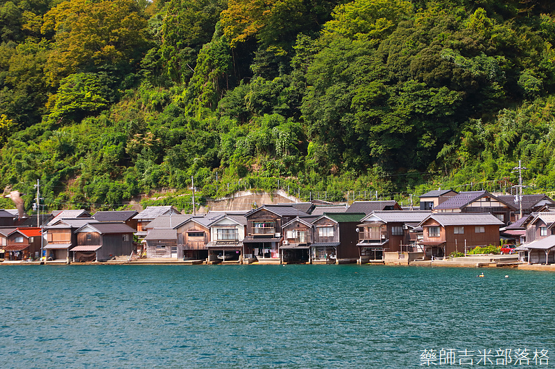 Kyoto_1909_106.jpg