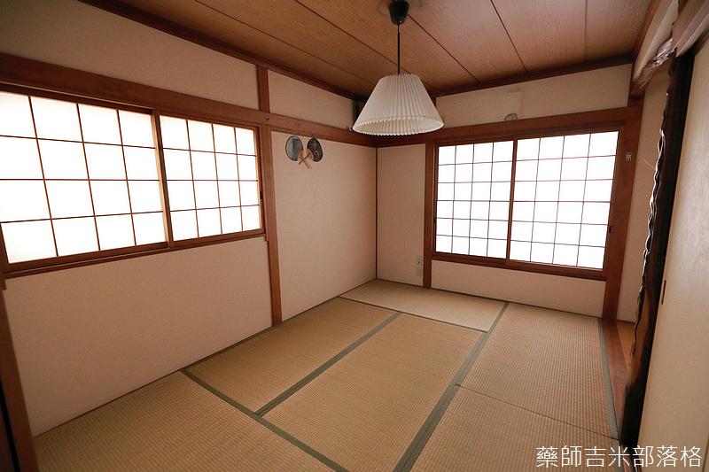 Osaka_1909_054.jpg