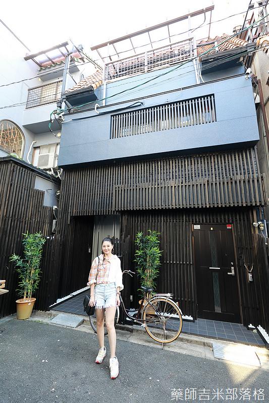 Osaka_1909_057.jpg