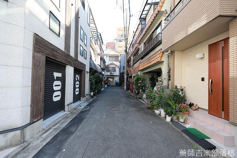 Osaka_1909_067.jpg