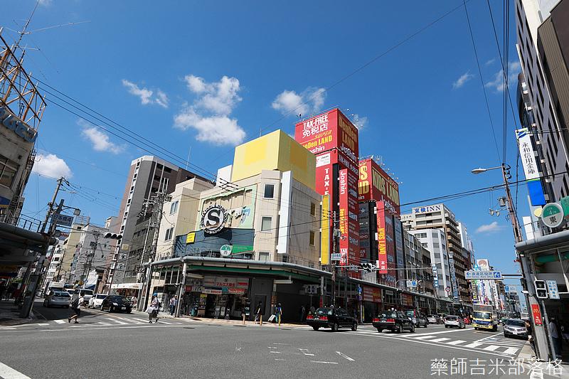 Osaka_1909_107.jpg