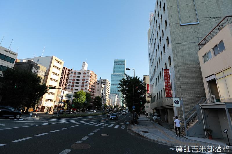 Osaka_1909_375.jpg
