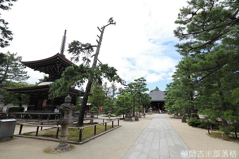 Kyoto_1909_468.jpg