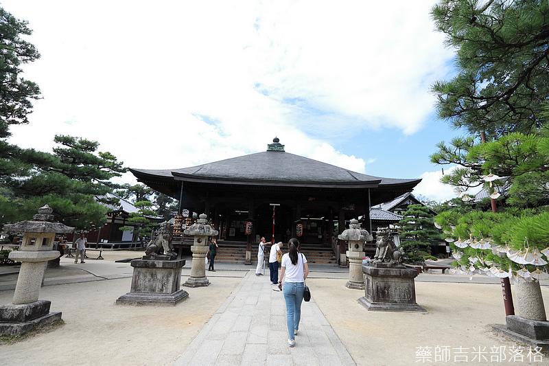 Kyoto_1909_470.jpg
