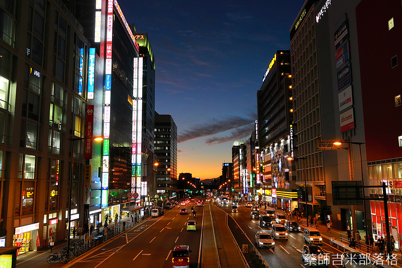 Osaka_1909_415.jpg