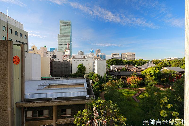 Osaka_1909_429.jpg