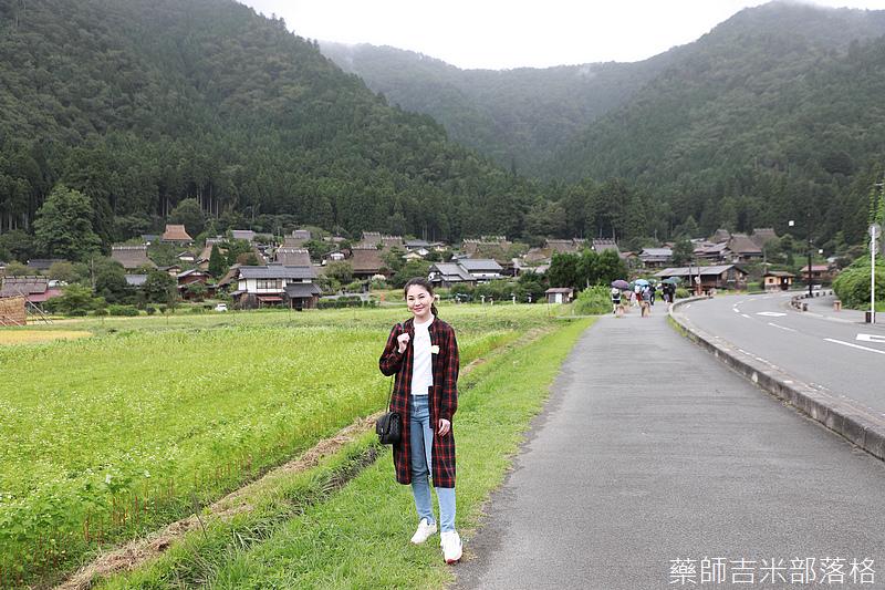 Kyoto_1909_502.jpg