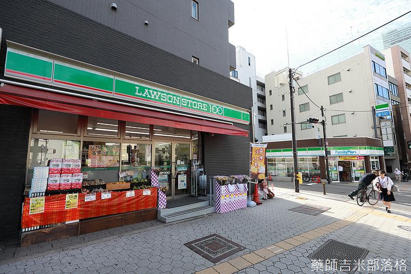 Osaka_1909_453.jpg
