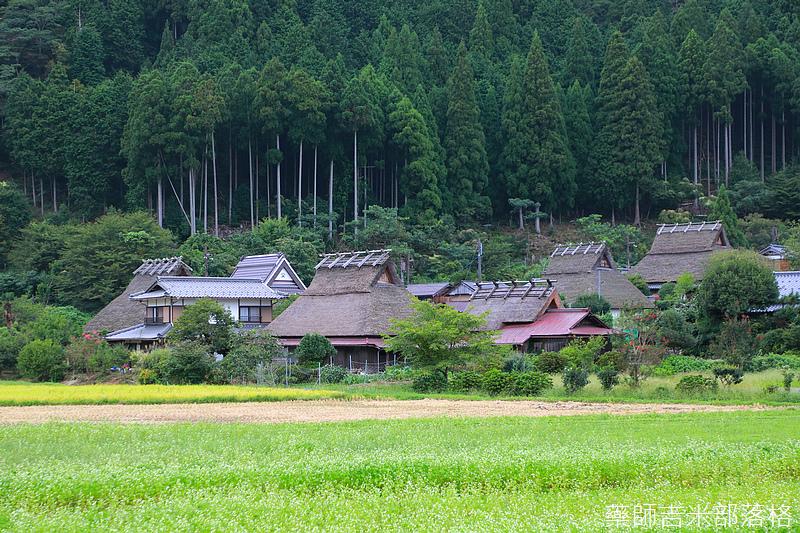 Kyoto_1909_515.jpg