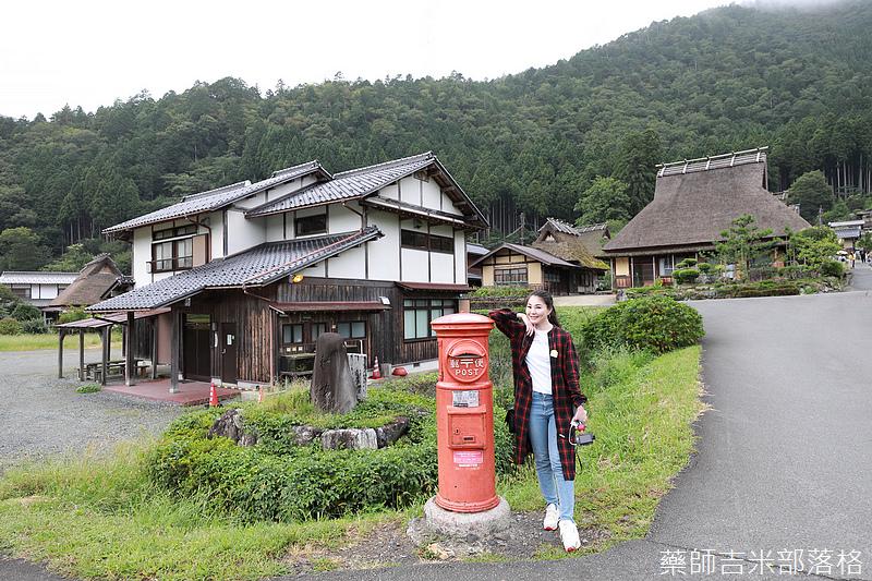 Kyoto_1909_619.jpg