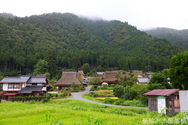 Kyoto_1909_656.jpg